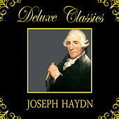 World Classics: Joseph Haydn by Orquesta Lírica de Barcelona