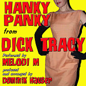 Hanky Panky (From