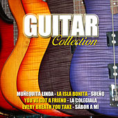 Play & Download Guitar Collection by Various Artists | Napster