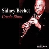 Bechet's Creole Blues de Sidney Bechet