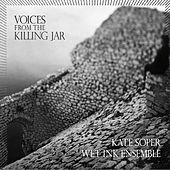 Voices from the Killing Jar by Kate Soper
