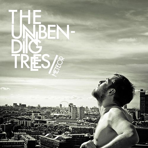 Play & Download Meteor by The Unbending Trees | Napster