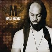 Play & Download Beautiful by Mali Music | Napster
