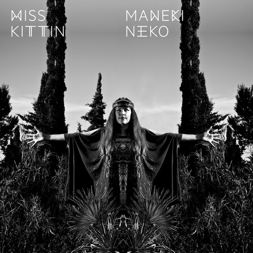 Maneki Neko - EP by Miss Kittin