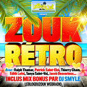 Zouk Rétro by Various Artists