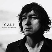 Play & Download Vernet les Bains by Cali | Napster