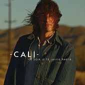 Ce soir je te laisse partir (Radio Edit) - Single by Cali