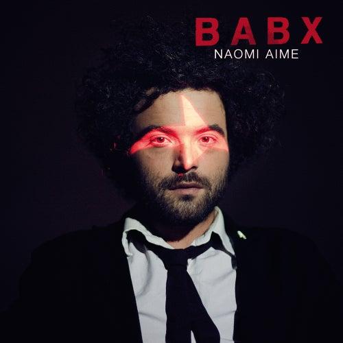 Naomi aime - Single de Babx