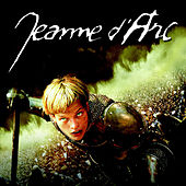 Play & Download Jeanne D'Arc (Original Motion Picture Soundtrack) by Various Artists | Napster