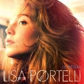 Le Régal de Lisa Portelli