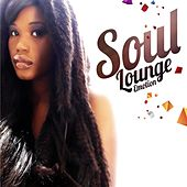 Soul Lounge Emotion by Various Artists