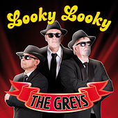 Play & Download Looky Looky by Los Grey's | Napster