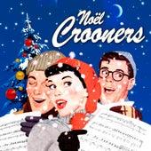 Noël Crooners de Various Artists