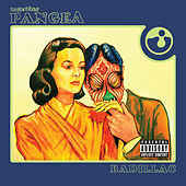 Play & Download Badillac by Together Pangea | Napster