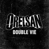 Double Vie - Single de Orelsan