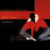 Refuges by René Aubry