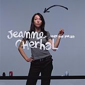 Play & Download Douze fois par an by Jeanne Cherhal | Napster