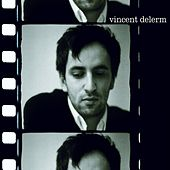 Play & Download Vincent Delerm by Vincent Delerm | Napster
