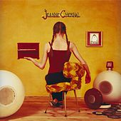 Play & Download Jeanne Cherhal by Jeanne Cherhal | Napster