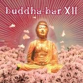 Buddha Bar XII von Various Artists