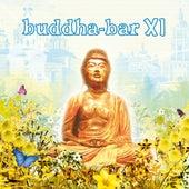 Buddha Bar XI de Various Artists