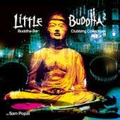 Little Buddha II von Various Artists