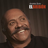 Play & Download El Bribón by Andres Soto | Napster