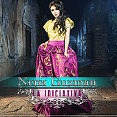 Play & Download La Iniciativa by Nena Guzman | Napster