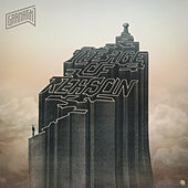 Play & Download The Age of Reason by Gramatik | Napster