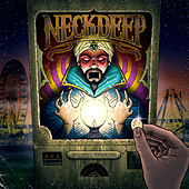 Play & Download Wishful Thinking by Neck Deep | Napster