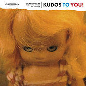 Play & Download Kudos to You! by Presidents of the United States of America | Napster