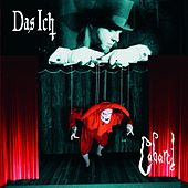 Play & Download Cabaret by Das Ich | Napster