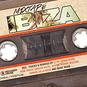 Play & Download Mixtape Ibiza by Various Artists | Napster