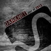 Darknet (Best of 2013) by Various Artists