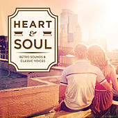 Heart And Soul by Various Artists