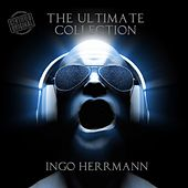 The Ultimate Collection by Ingo Herrmann