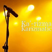Karizmatic by Karizma