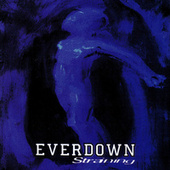 Play & Download Straining by Everdown | Napster
