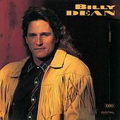 Billy Dean by Billy Dean