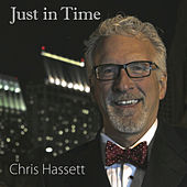 Just in Time by Chris Hassett