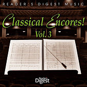 Play & Download Classical Encores! Vol. 3 by Various Artists | Napster