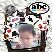 Play & Download ABC by Jin | Napster