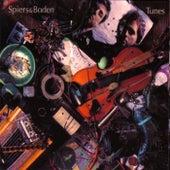 Tunes by John Spiers