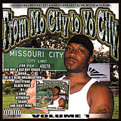 Play & Download From Mo City To Yo City by Various Artists | Napster