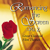 Reader's Digest Music: Romancing the Screen, Vol. 2 - Great Classical Film Themes by Artists of the Reader's Digest Association