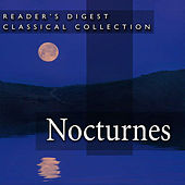 Reader's Digest Classical Collection: Nocturnes by Various Artists