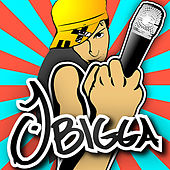 J Bigga's Greatest Hits by J Bigga
