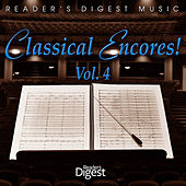 Classical Encores! Vol. 4 by Various Artists