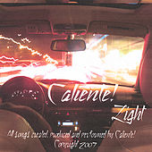 Play & Download Light by Caliente! | Napster