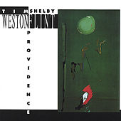Play & Download Providence by Tim Weston | Napster